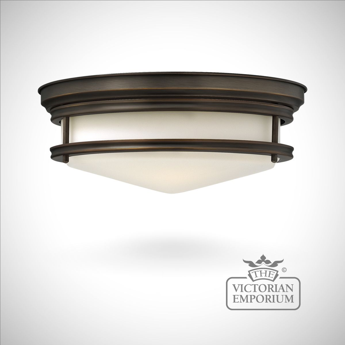 Flush Interior Wall Lights : Flush mount light available in 4 finishes Interior ceiling and hanging lights