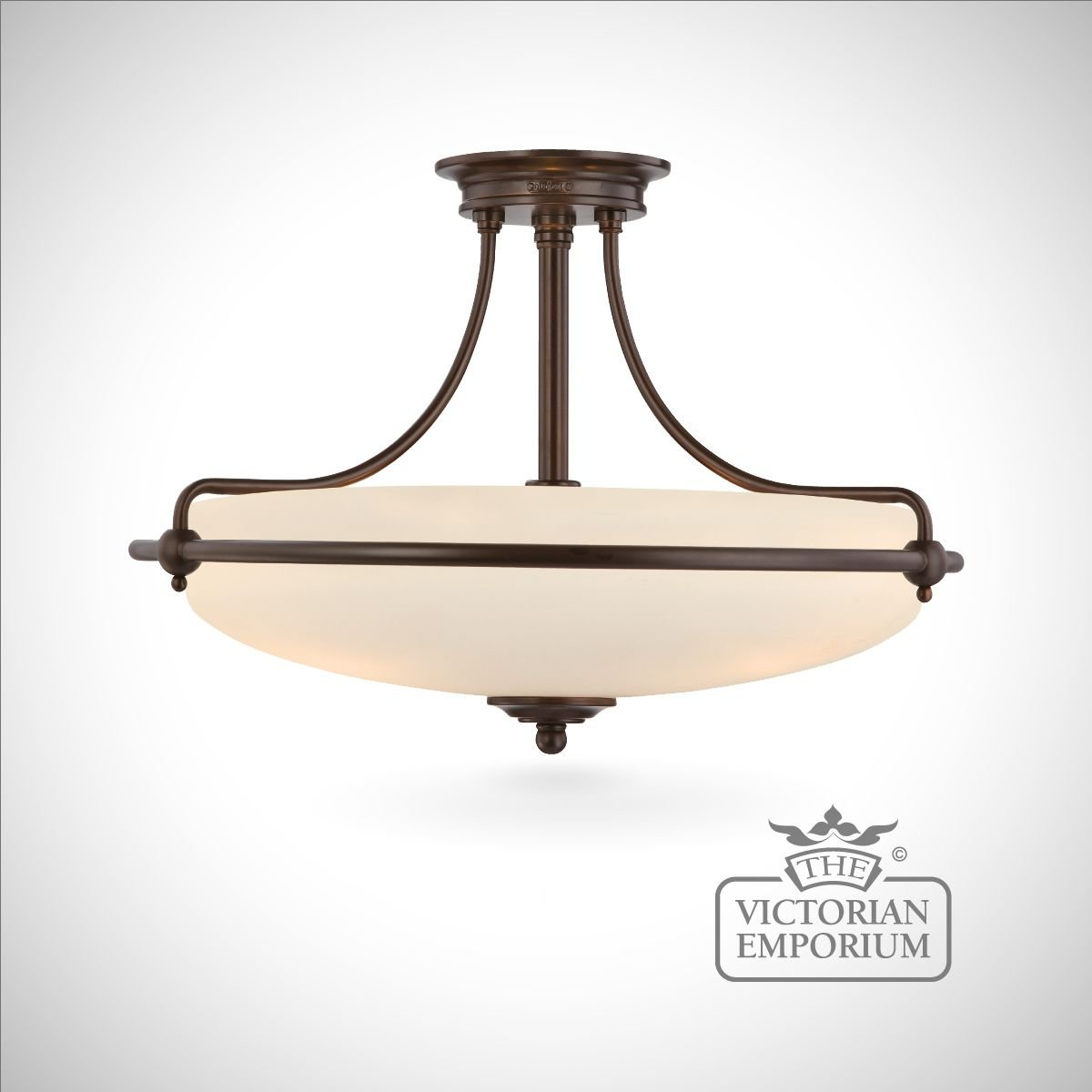 old fashioned lighting fixtures. And Elegant Ceiling Light Um Victorian Style Lighting Fixtures Old Fashioned L