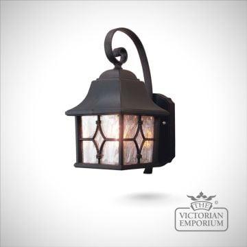Kent wall lantern