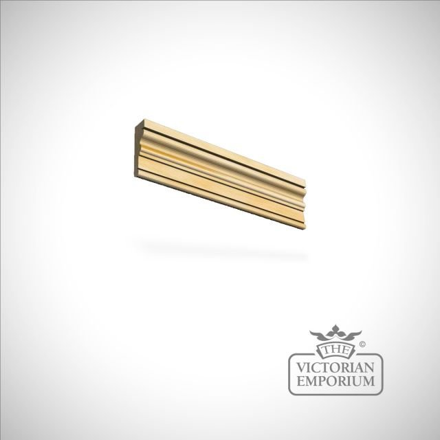Architrave 105 x 32mm
