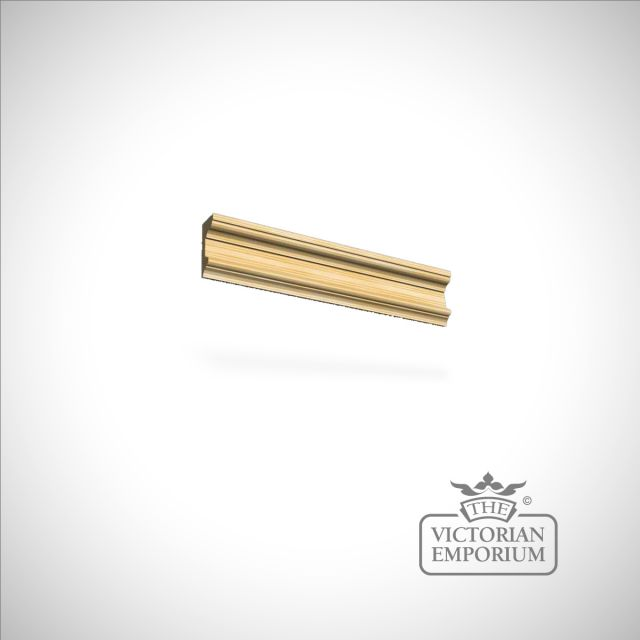 Architrave 63 x 21mm
