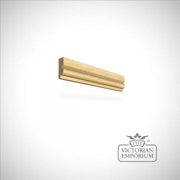 Architrave 67 x 21mm