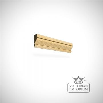 Architrave 69 x 21 mm