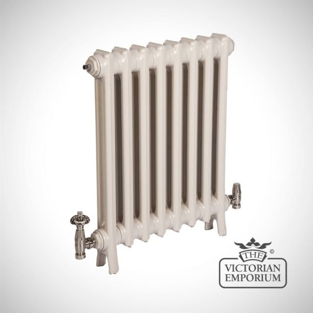 Georgia radiator 2 column 740mm high