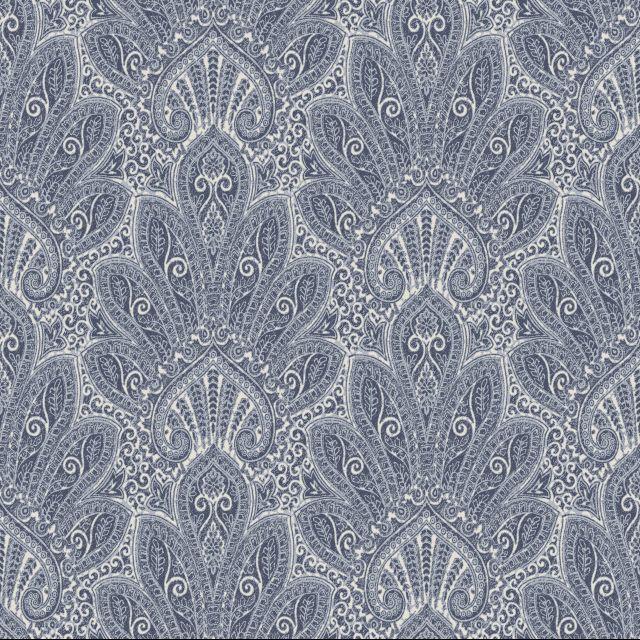 Sophisticated oriental paper - three colourways
