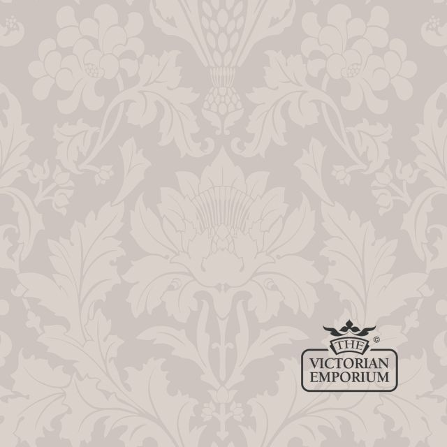 Fonteyn wallpaper in choice of seven colourways