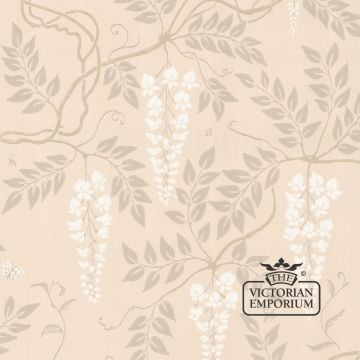 Edgerton wallpaper in choice of 5 colours