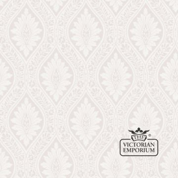 Florentine wallpaper in choice of 4 colourways