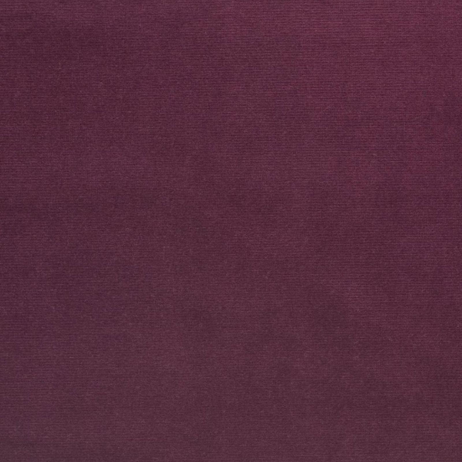 Velvet Fabric Choice Of 11 Colours The Victorian Emporium