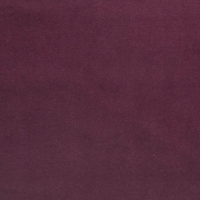 Velvet fabric - choice of 11 colours
