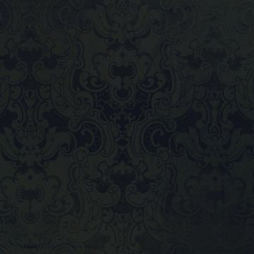 Arundale fabric - choice of 3 colours - 100% Silk