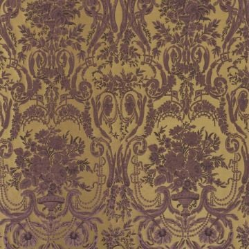 Helena fabric - choice of 4 colourways