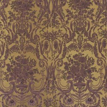Helena fabric - choice of 4 colourways