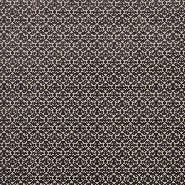 Charles Velvet fabric - choice of 9 colours