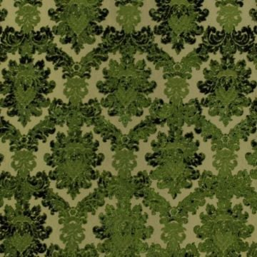 Greville fabric - choice of 3 colourways