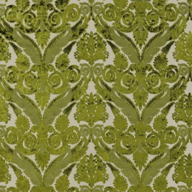 Stuart fabric
