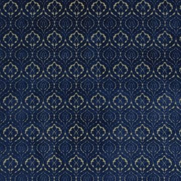 Stothard fabric - choice of 3 colourways