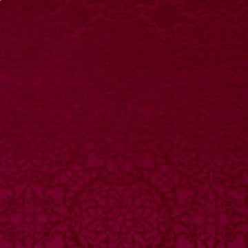 Cabochon fabric - choice of 3 colourways