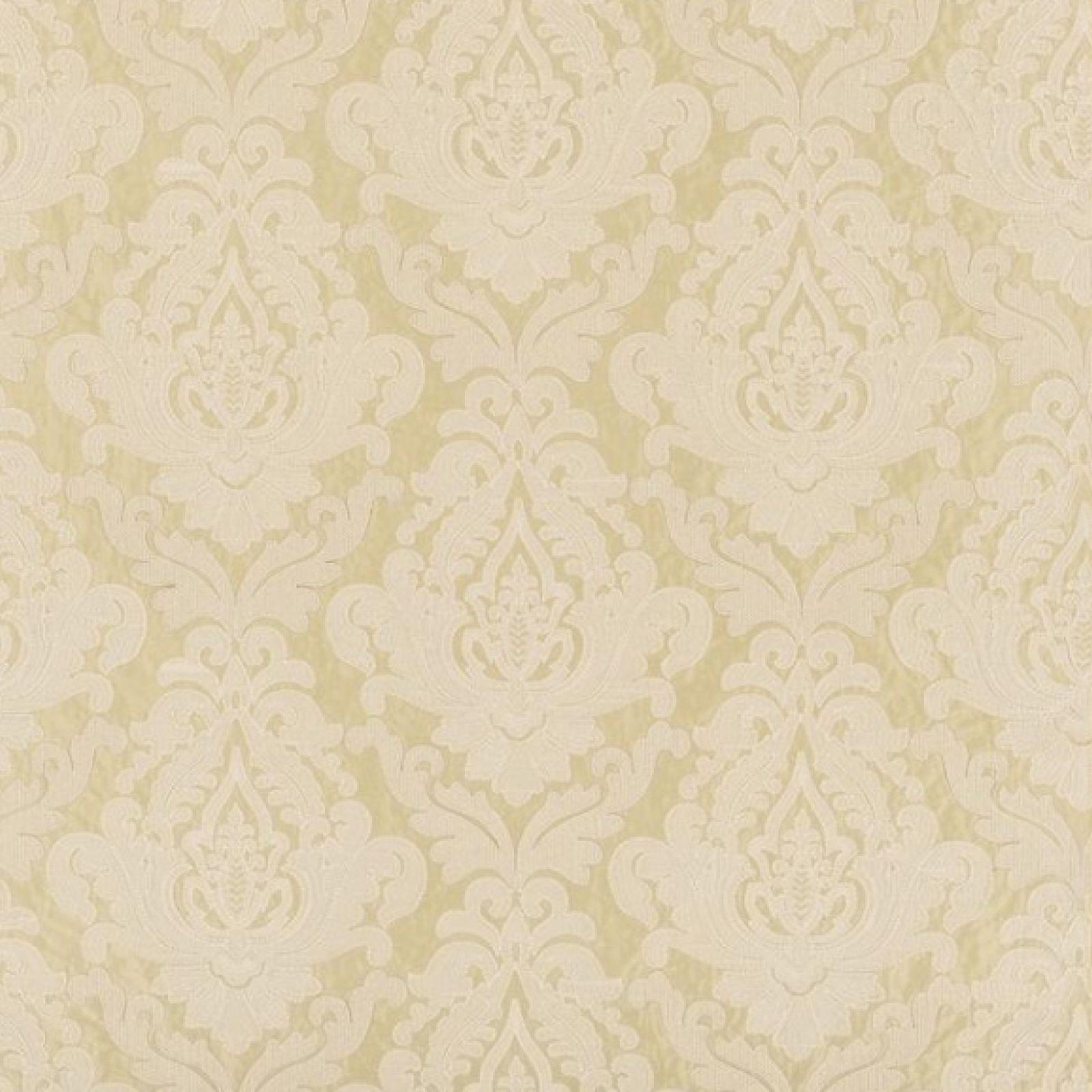 Connaught Fabric The Victorian Emporium