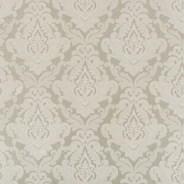 Connaught fabric - choice of 4 colourways