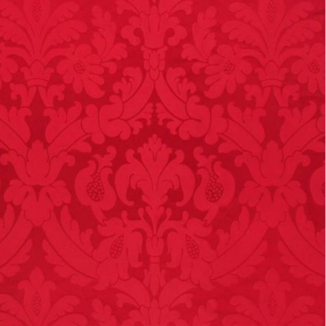 Campanile fabric - choice of 5 colourways