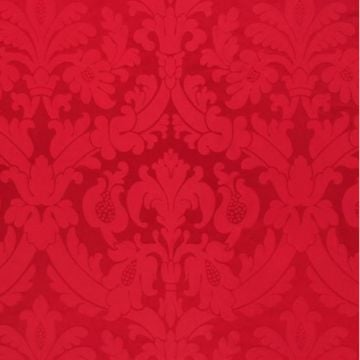 Campanile fabric - choice of 5 colourways - 100% Silk