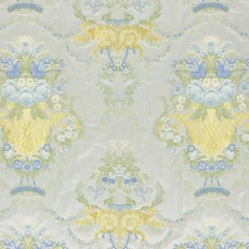 Savigny fabric - choice of 2 colours
