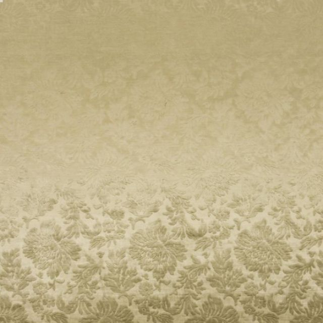 Despina fabric - choice of 3 colours