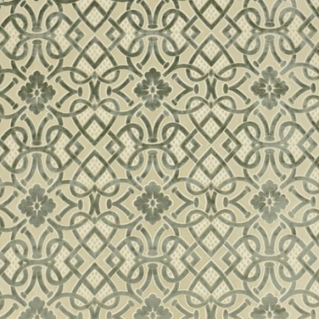 Henry fabric - choice of 5 colourways