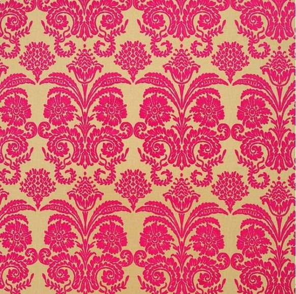 Ombrione Fabric Choice Of 13 Colourways