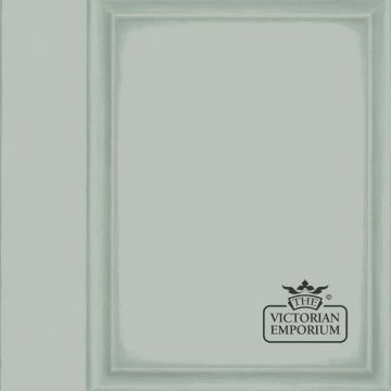 Library Panel wallpaper in choice of 7 colours