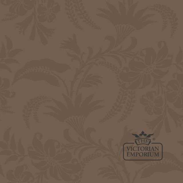 Cranleigh wallpaper in choice of four colours