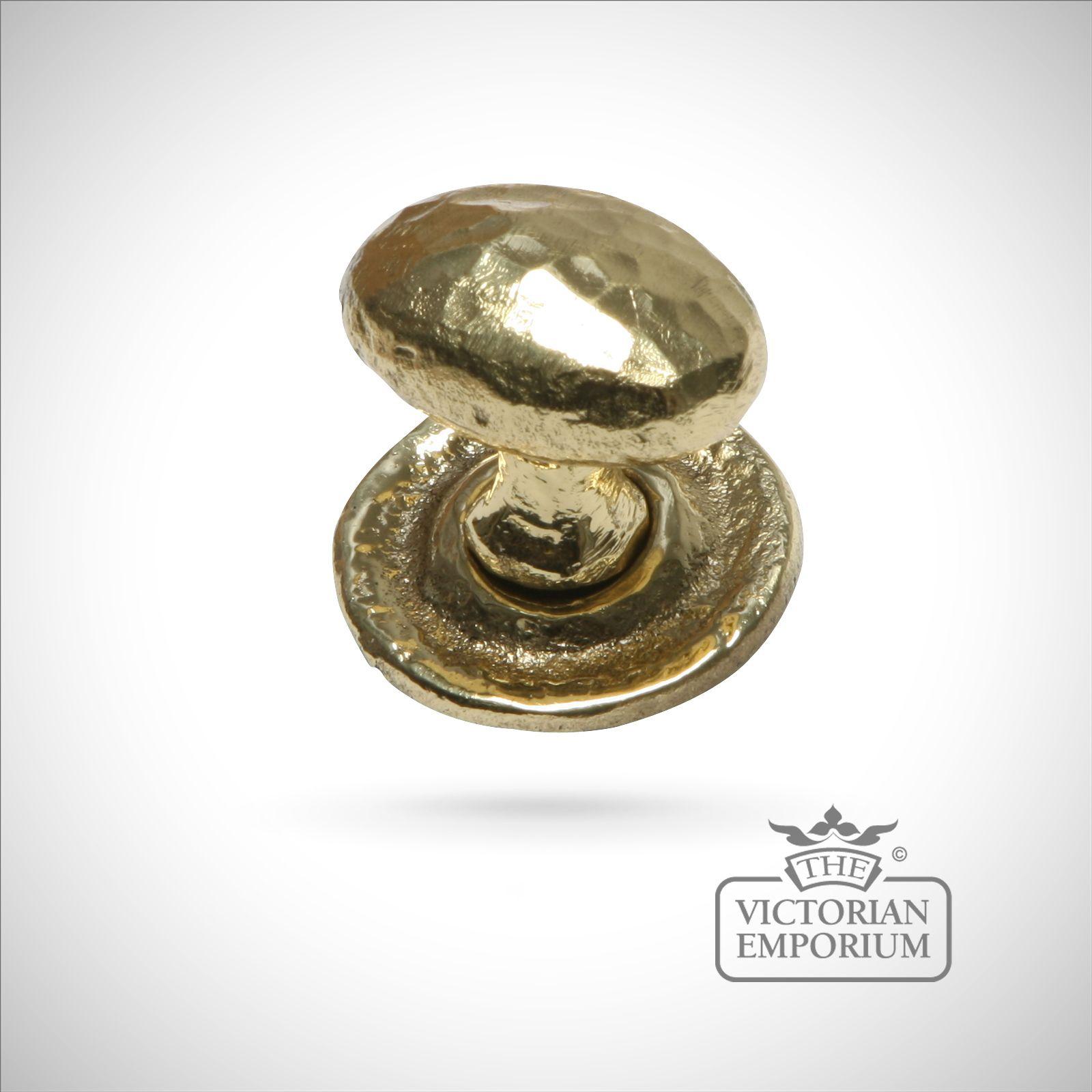 cast brass cupboard knob knobs