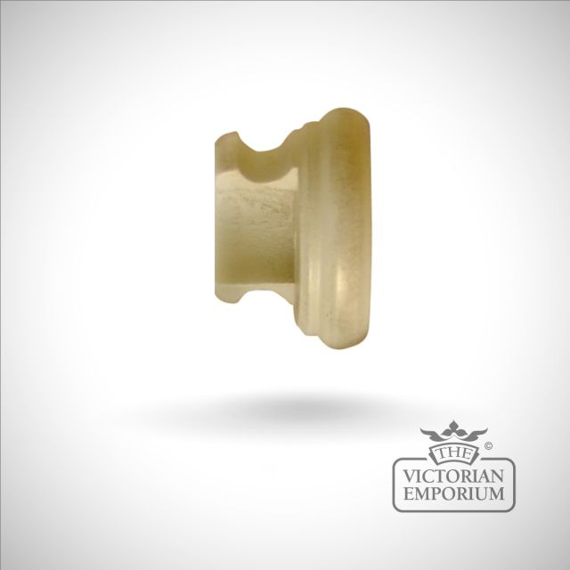 Caspar recess bracket in a choice of 4 finishes