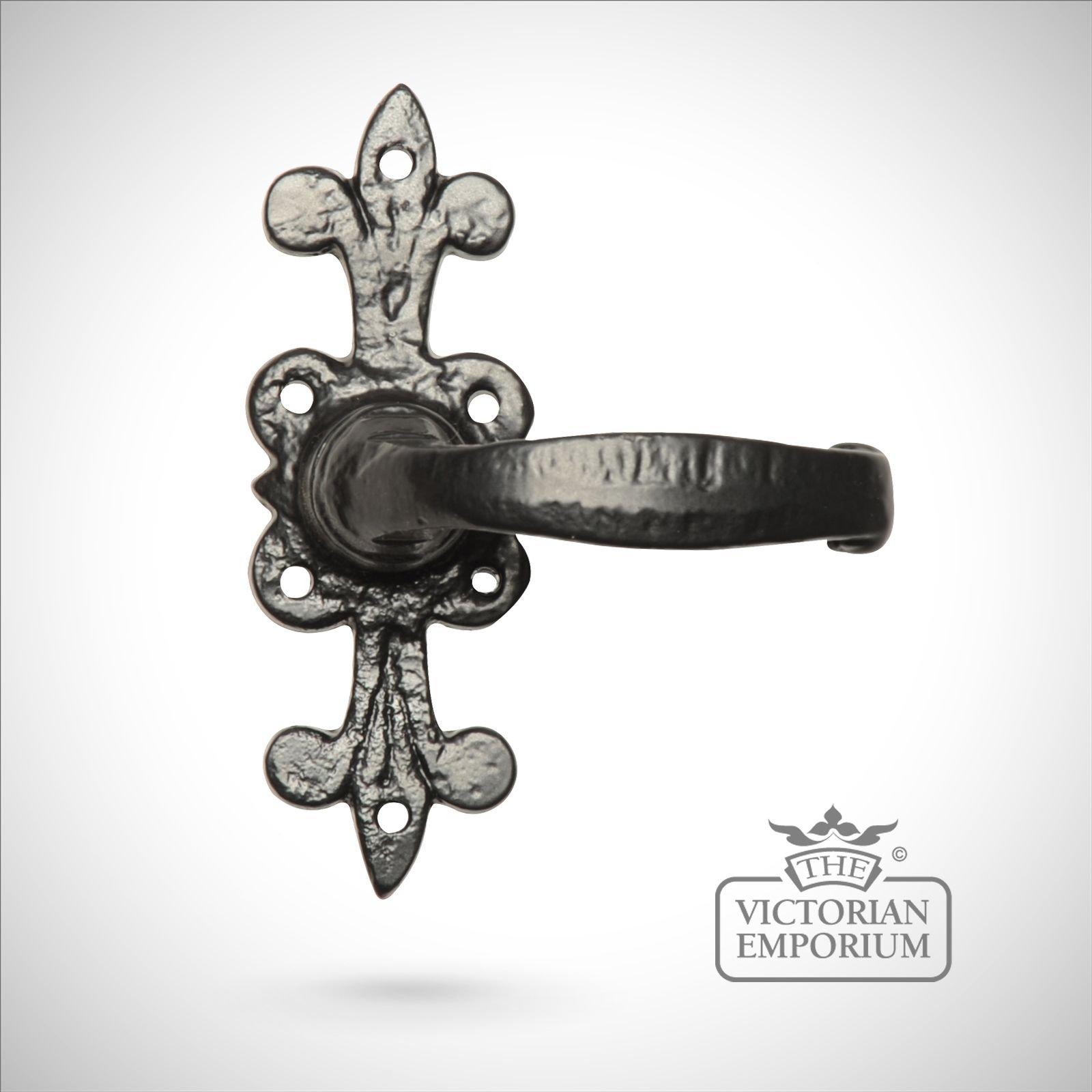 Black Iron Handcrafted Decorative Fleur De Lys Lever Door. Living Room Ceiling Interior Design Ideas. Small Living Room Painting Idea. Laminate Flooring Living Room Pictures. Modern White Living Room Design. Living Room With Chairs No Sofa. Simple Wooden Sofa Set Designs For Living Room. Living Room Wallpaper Designs India. Beautiful Living Room Pictures Ideas