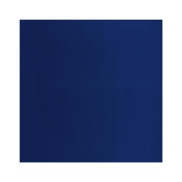 V&A Collection Basic Plain 198x198mm tiles in Indigo, Turquoise or White