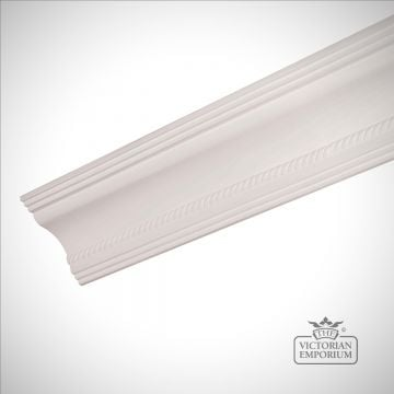 Victorian coving - style Y