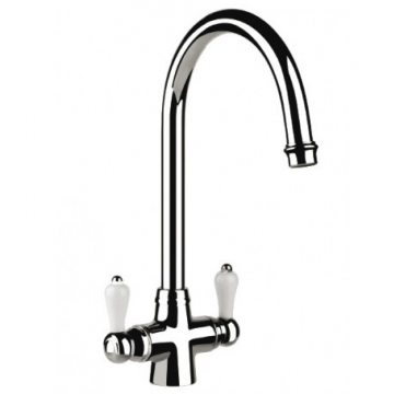 Eton Mixer Kitchen Tap