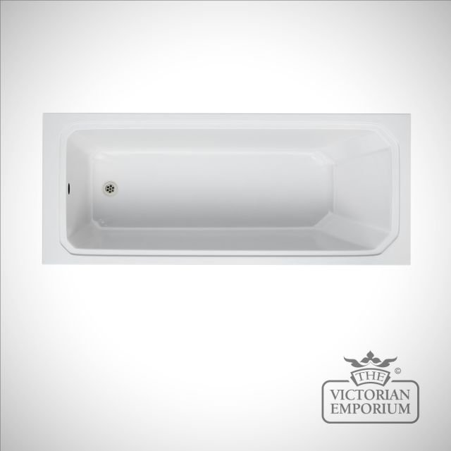Arundel Bath