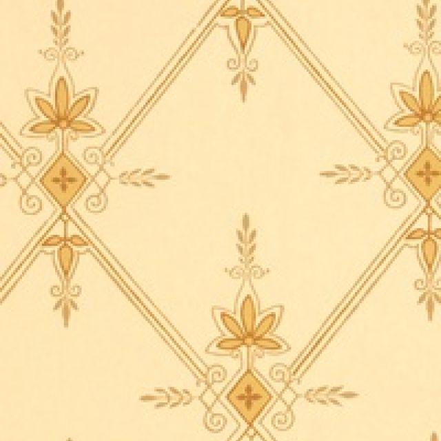 Brandiles Wallpaper - various colours