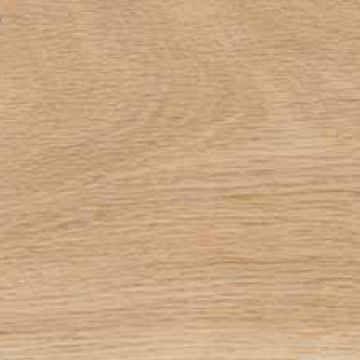 Solid Wood Engineered Flooring -  Sandy Oak 1 Strip Country Matt Lacquer 5G