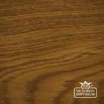 Solid Wood Engineered Flooring -  Antique Oak 1 Strip Matt Lacquer 5G