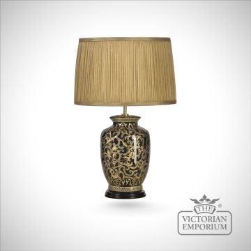 Morris Small lamp
