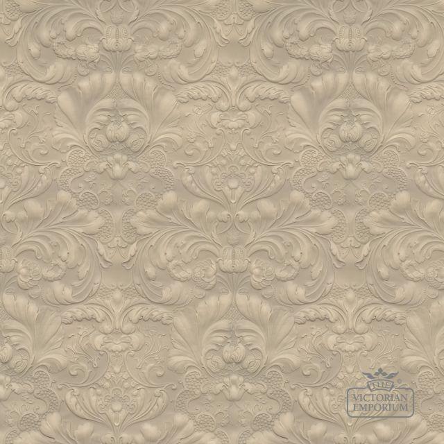 Lincrusta Wallpaper - VE1952