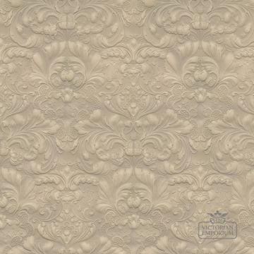 Lincrusta Wallpaper - VE1952