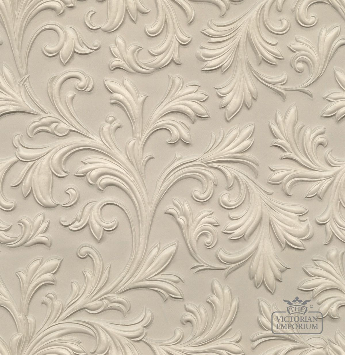 raised textured wallpaper