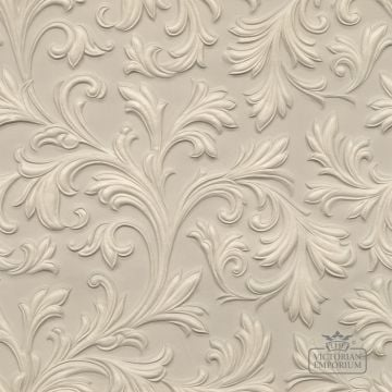 Lincrusta Wallpaper - VE1960