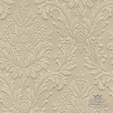 Lincrusta Wallpaper - VE1888