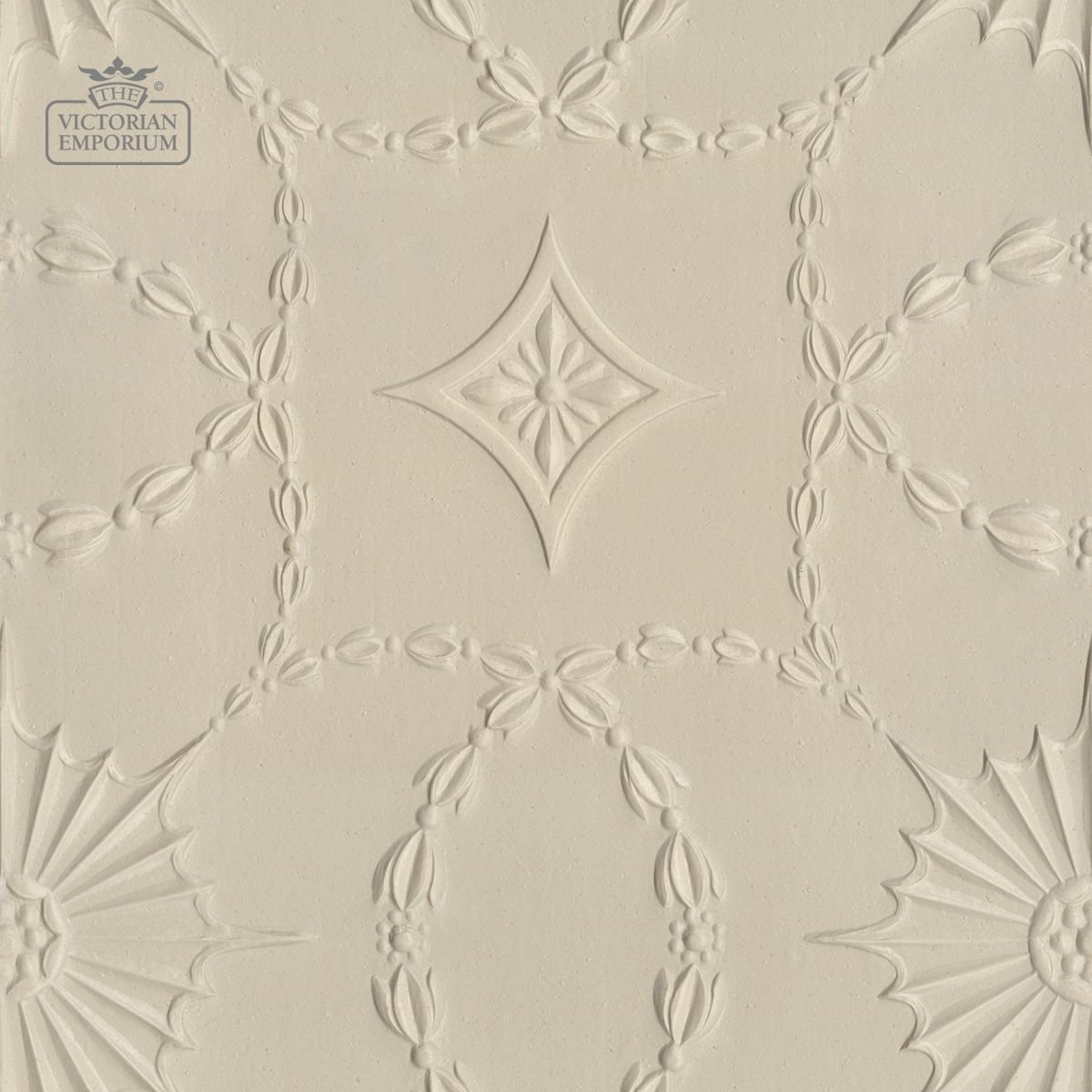 Lincrusta Wallpaper Ve1956 Lincrusta Wallpapers