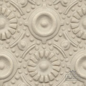 Lincrusta Wallpaper - VE1956